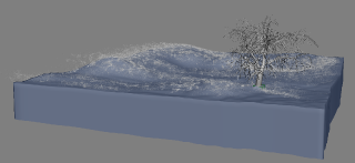 snow_viewport